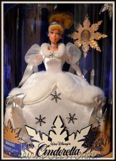 Кукла барби золушка как праздничная